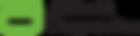 LePoidevin-Marketing_client_Abbott-Diagn