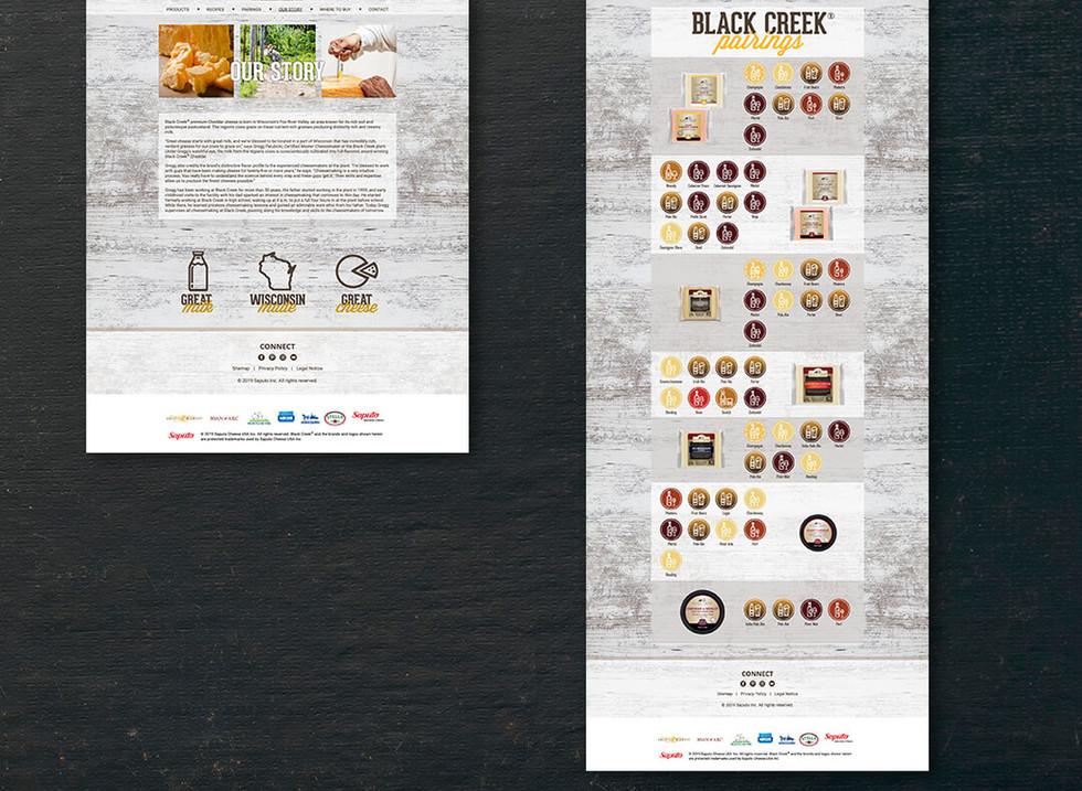 LEP_Work_Food_BlackCreek_Website_4.jpg