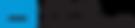 LePoidevin-Marketing_client_Abbott-Anima