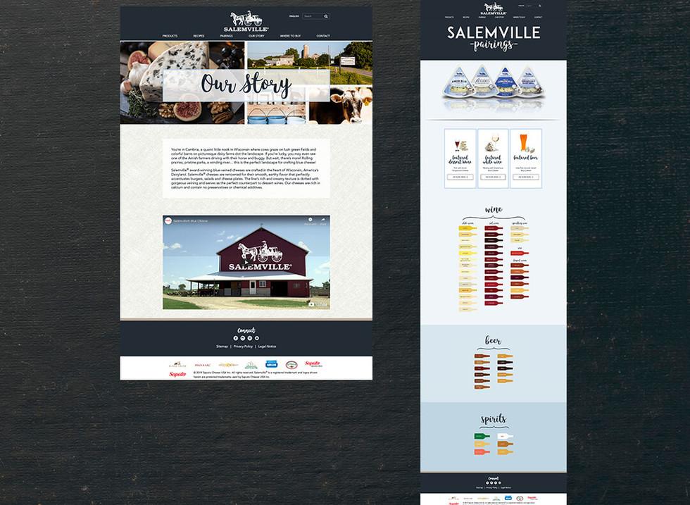 LEP_Work_Food_Salemville_Website_4.jpg