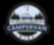 James_Campervan.png