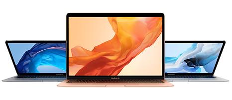 macbook-air-2018.png