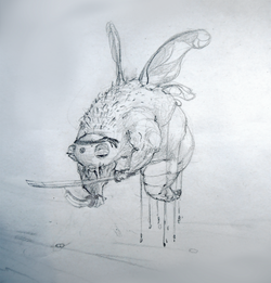 firefly_sketch