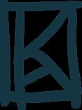 Logo_KrisArt-dunkel.png