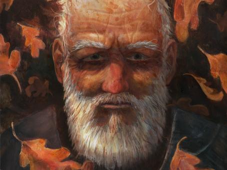 Herbstherr