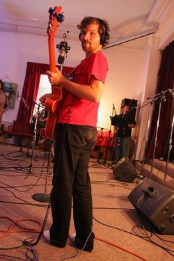 Riley Recording Pic.jpg