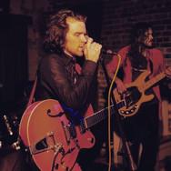 RGK & Dylan