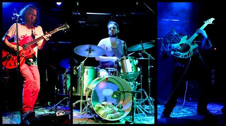 Triptych w.jpg