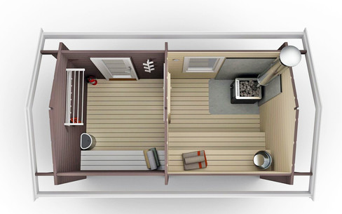 Bastu-8m2-med-dörr-på-långsida-Interiör.