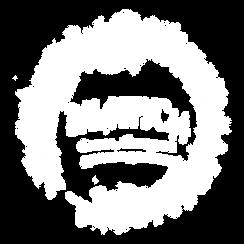 лого эльфбрус белый.png