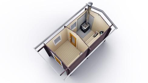 Bastu-8m²-BL-Interiör.jpg