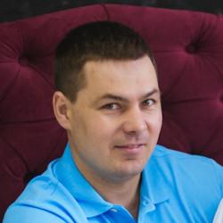 Иван Суслов