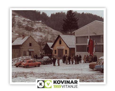 Kovinar-Zgodovina-3.jpg