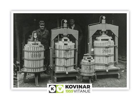 Kovinar-Zgodovina2.jpg