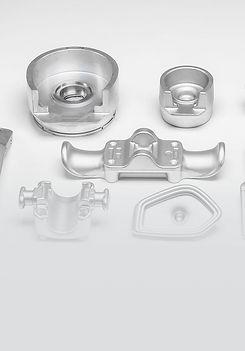 Aluminij-Kovanje.jpg