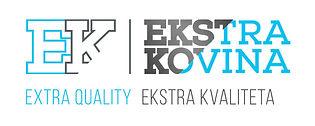 Ekstra-Kovina.jpg