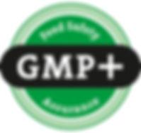 logo-gmp.jpg