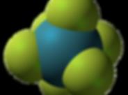 molecule_PNG75.png