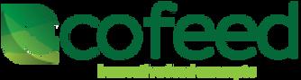 EcoFeedLogo.png
