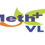 Meth-VL.jpg