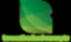 EcoFeedBigLogo.png