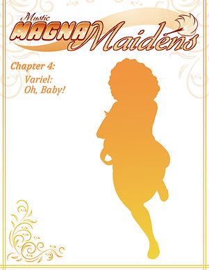 MysticMAGNAMaidens_Comic-Title_page-CH04