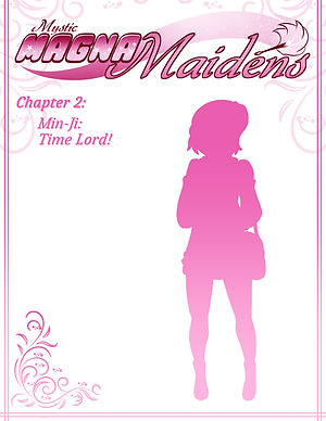 MysticMAGNAMaidens_Comic Title_page CH02