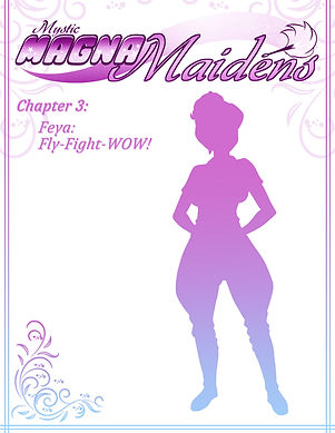 MysticMAGNAMaidens_Comic-Title_page-CH03