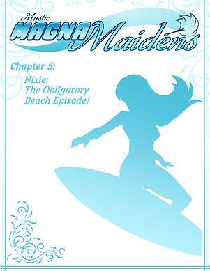 MysticMAGNAMaidens_Comic Title_page CH05