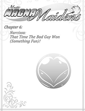 MysticMAGNAMaidens_Comic Title_page CH06