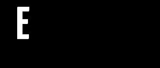 Elly Film 6D-Letterhead-CMYK-15%.png