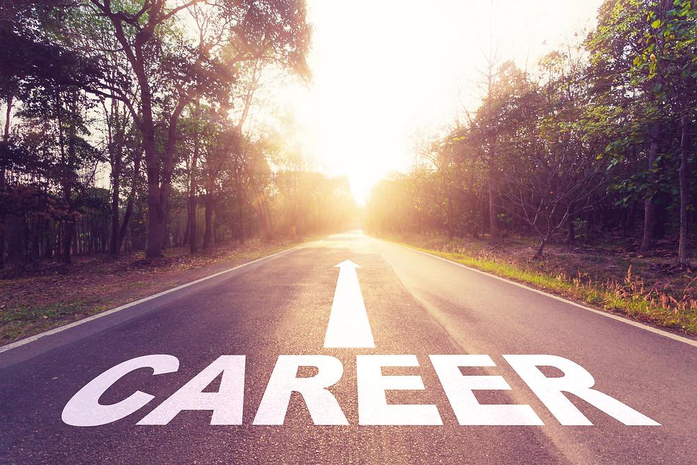 navigate your career exploration