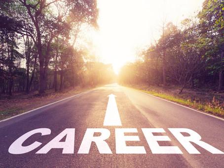Navigate Your Career With An Executive Career Coach