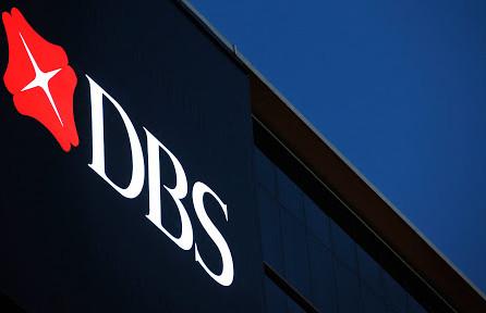 DBS bank recommande d'investir dans le gaming