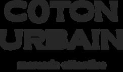 logo_baseline_transparence.png