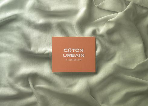 coton urbain mockup 1.jpg
