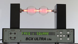 Ultra Lite.jpg