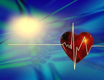 2 pulse-curve-frequency-heart-bless-hear