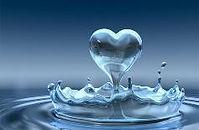 spiritual-lovewater_heart-237x155.jpg
