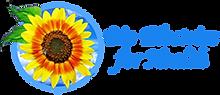 bioelectrics-4-health-logo-little.png