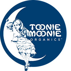 Toonie Moonie Logo