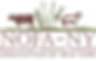 NOFA-NY Organic Farming Logo