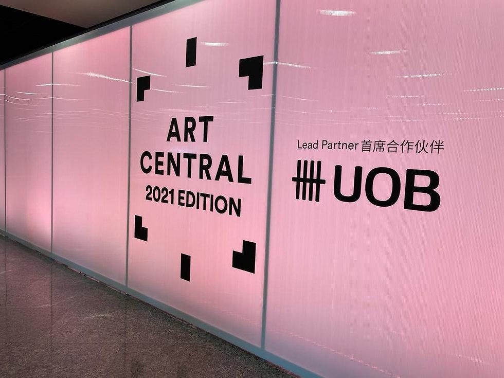 art central 2021.jpg