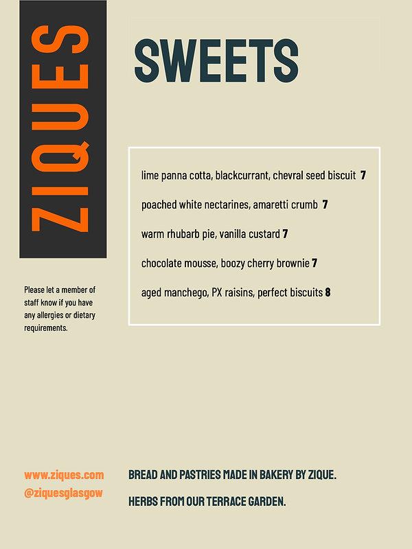 Ziques sweets Menu.jpg