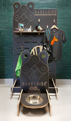 bar and ride pos stand2.jpg