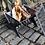 Thumbnail: Bláth Fire Pit and BBQ