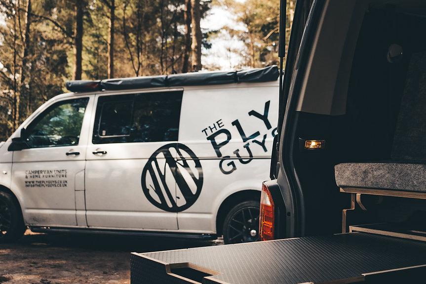 vans shot.jpg
