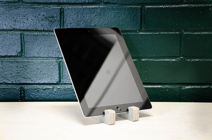 Phone or Tablet Holder