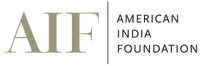 AIF_logo.png