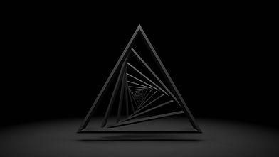 FQA-Abstract-02.jpg